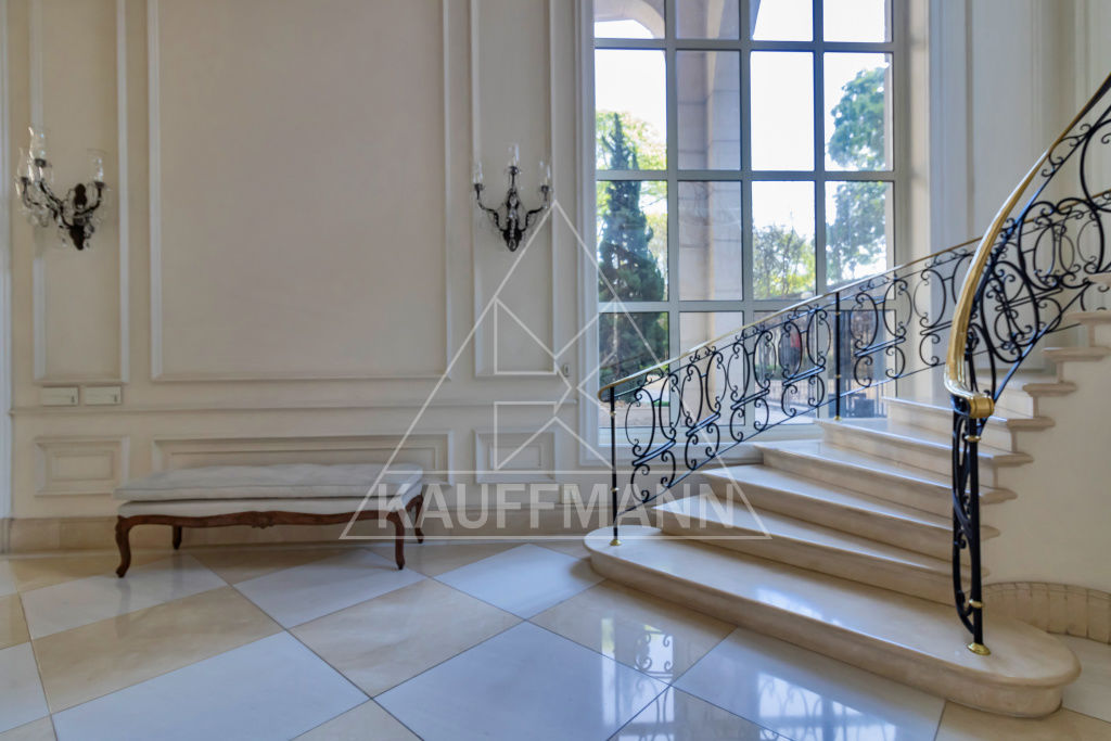 apartamento-venda-sao-paulo-higienopolis-maison-giverny-4dormitorios-4suites-5vagas-476m2-Foto30