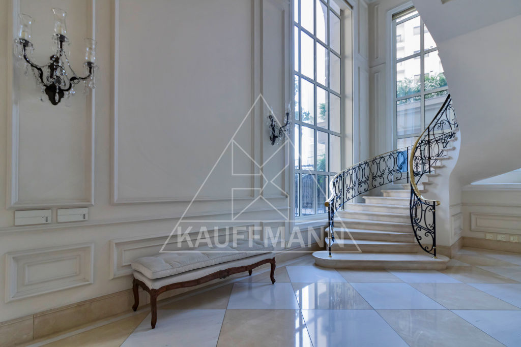 apartamento-venda-sao-paulo-higienopolis-maison-giverny-4dormitorios-4suites-5vagas-476m2-Foto31