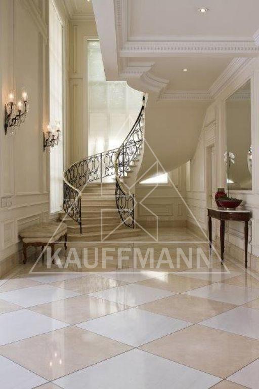 apartamento-venda-sao-paulo-higienopolis-maison-giverny-4dormitorios-4suites-5vagas-476m2-Foto32