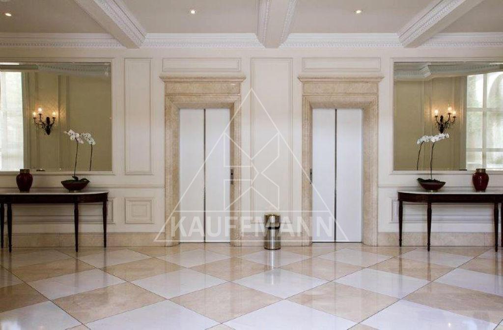 apartamento-venda-sao-paulo-higienopolis-maison-giverny-4dormitorios-4suites-5vagas-476m2-Foto33
