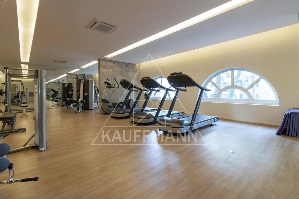 apartamento-venda-sao-paulo-higienopolis-maison-giverny-4dormitorios-4suites-5vagas-476m2-Foto35