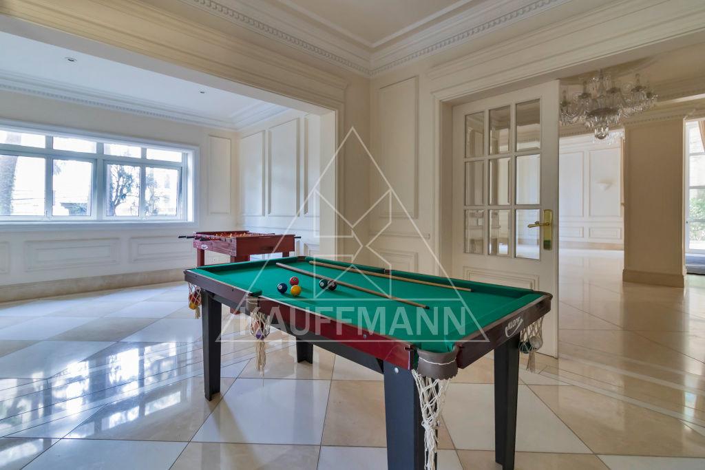 apartamento-venda-sao-paulo-higienopolis-maison-giverny-4dormitorios-4suites-5vagas-476m2-Foto36
