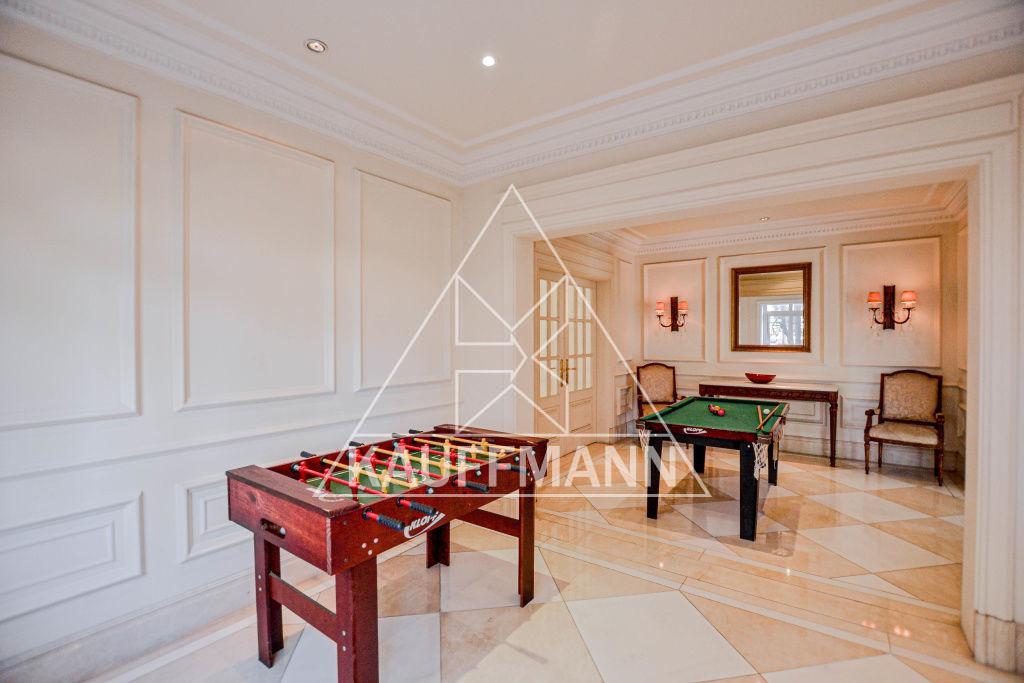 apartamento-venda-sao-paulo-higienopolis-maison-giverny-4dormitorios-4suites-5vagas-476m2-Foto37