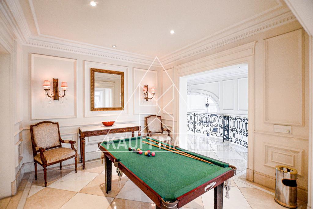 apartamento-venda-sao-paulo-higienopolis-maison-giverny-4dormitorios-4suites-5vagas-476m2-Foto38