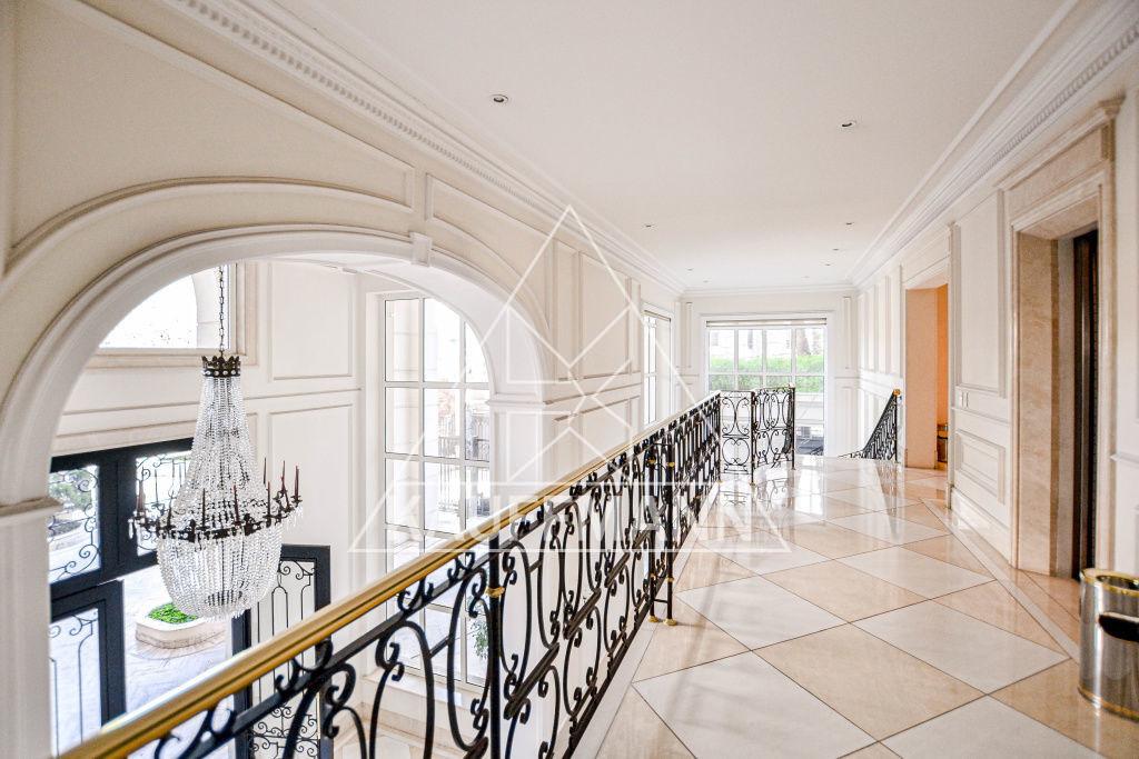 apartamento-venda-sao-paulo-higienopolis-maison-giverny-4dormitorios-4suites-5vagas-476m2-Foto39