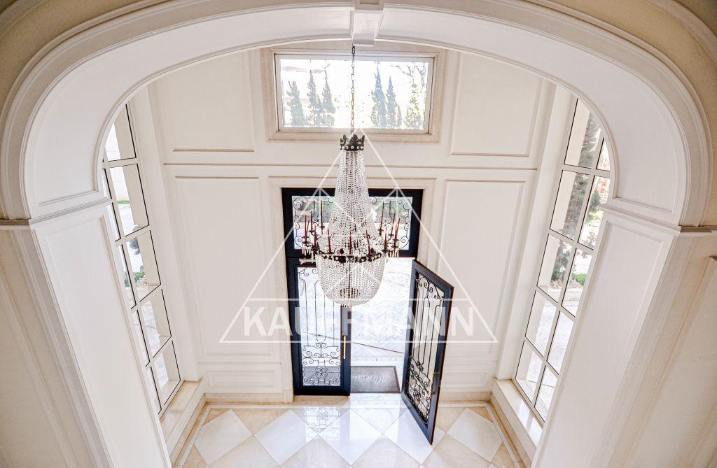 apartamento-venda-sao-paulo-higienopolis-maison-giverny-4dormitorios-4suites-5vagas-476m2-Foto40