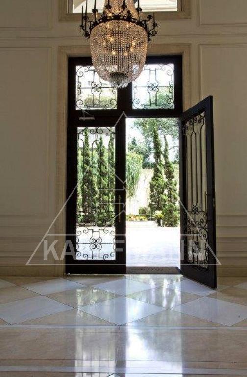 apartamento-venda-sao-paulo-higienopolis-maison-giverny-4dormitorios-4suites-5vagas-476m2-Foto41