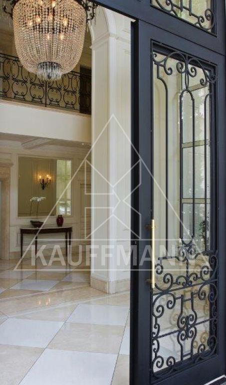 apartamento-venda-sao-paulo-higienopolis-maison-giverny-4dormitorios-4suites-5vagas-476m2-Foto42