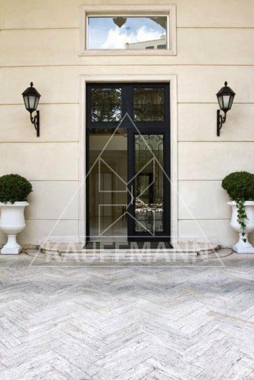 apartamento-venda-sao-paulo-higienopolis-maison-giverny-4dormitorios-4suites-5vagas-476m2-Foto43