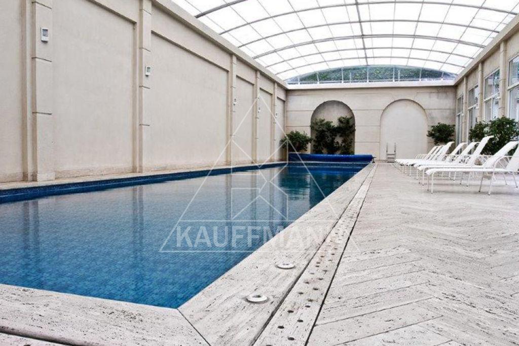 apartamento-venda-sao-paulo-higienopolis-maison-giverny-4dormitorios-4suites-5vagas-476m2-Foto45