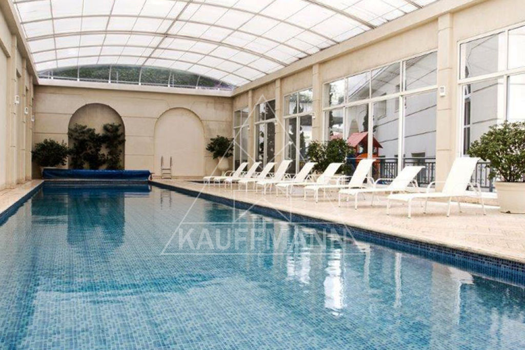 apartamento-venda-sao-paulo-higienopolis-maison-giverny-4dormitorios-4suites-5vagas-476m2-Foto46