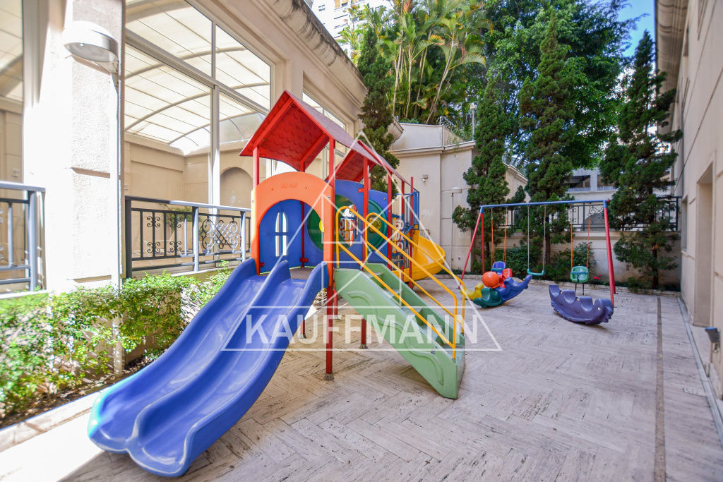 apartamento-venda-sao-paulo-higienopolis-maison-giverny-4dormitorios-4suites-5vagas-476m2-Foto47
