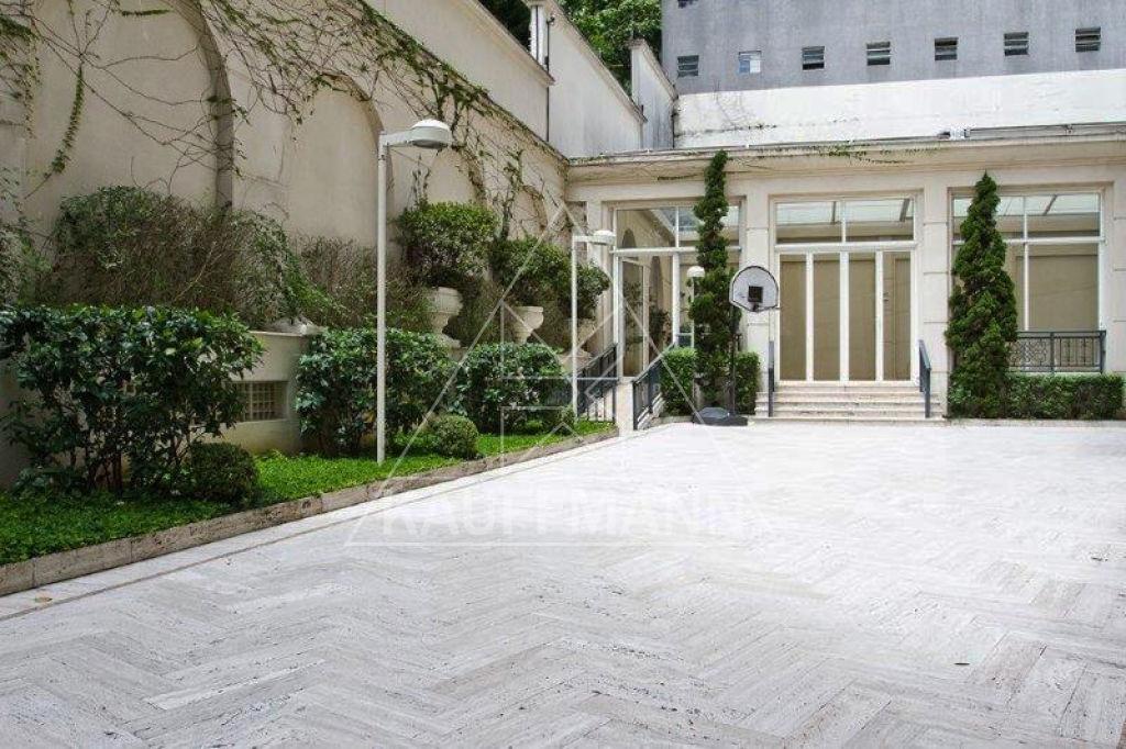 apartamento-venda-sao-paulo-higienopolis-maison-giverny-4dormitorios-4suites-5vagas-476m2-Foto49
