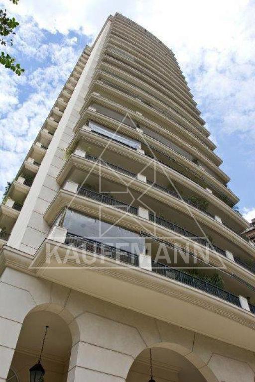 apartamento-venda-sao-paulo-higienopolis-maison-giverny-4dormitorios-4suites-5vagas-476m2-Foto50