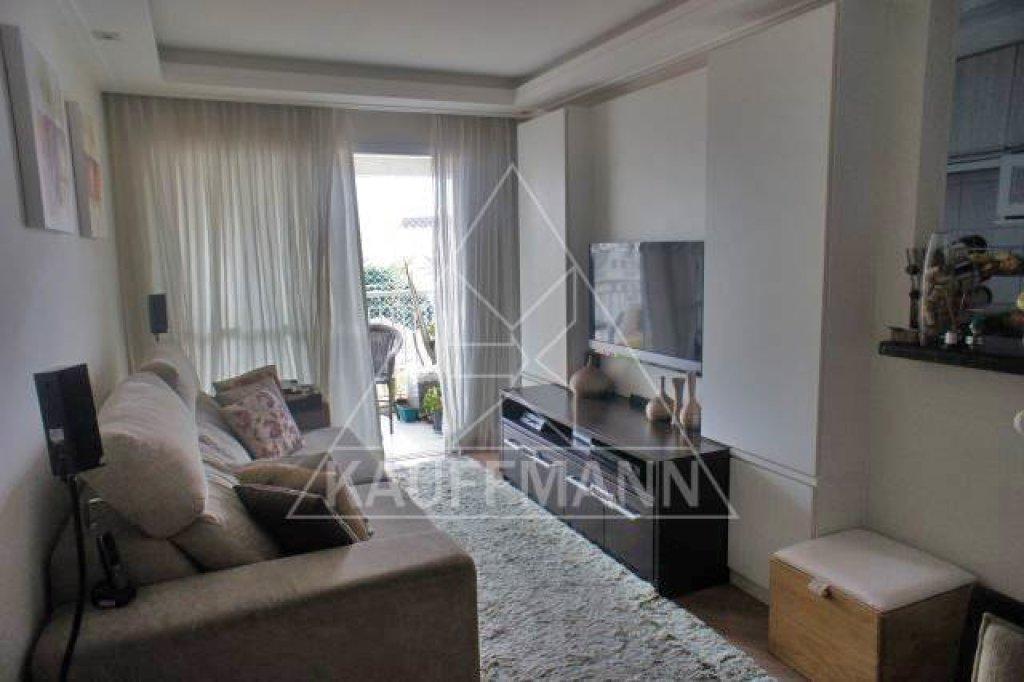 apartamento-venda-sao-paulo-pompeia-varandas-pompeia-2dormitorios-1suite-2vagas-63m2-Foto1