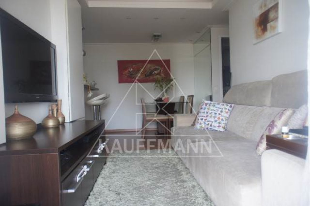 apartamento-venda-sao-paulo-pompeia-varandas-pompeia-2dormitorios-1suite-2vagas-63m2-Foto2