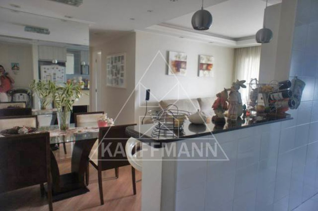 apartamento-venda-sao-paulo-pompeia-varandas-pompeia-2dormitorios-1suite-2vagas-63m2-Foto3