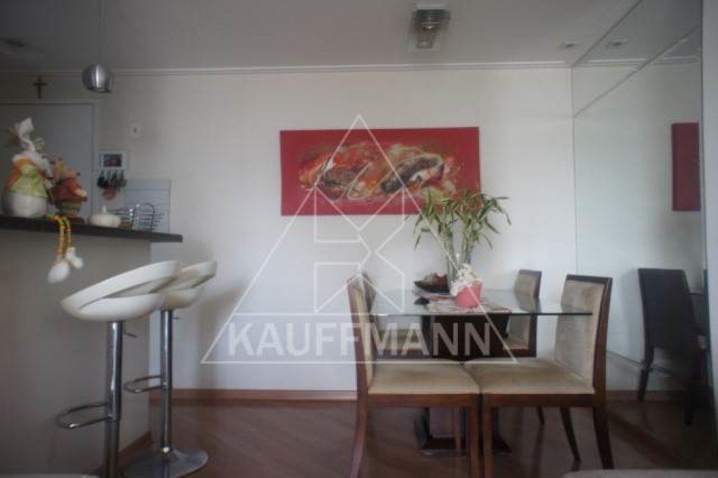 apartamento-venda-sao-paulo-pompeia-varandas-pompeia-2dormitorios-1suite-2vagas-63m2-Foto4