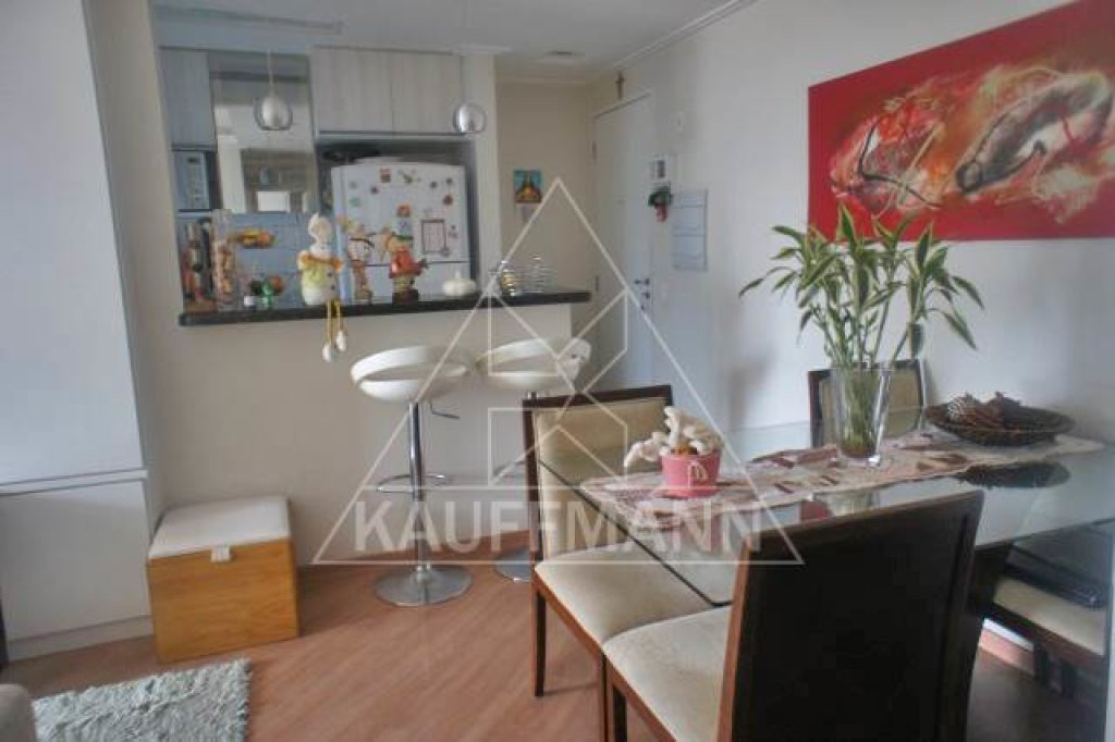 apartamento-venda-sao-paulo-pompeia-varandas-pompeia-2dormitorios-1suite-2vagas-63m2-Foto5