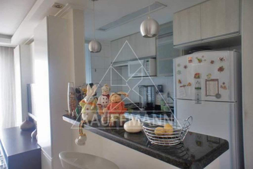 apartamento-venda-sao-paulo-pompeia-varandas-pompeia-2dormitorios-1suite-2vagas-63m2-Foto6