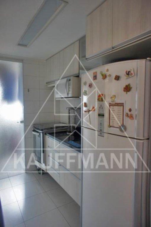 apartamento-venda-sao-paulo-pompeia-varandas-pompeia-2dormitorios-1suite-2vagas-63m2-Foto7