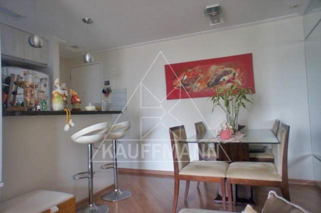 apartamento-venda-sao-paulo-pompeia-varandas-pompeia-2dormitorios-1suite-2vagas-63m2-Foto8