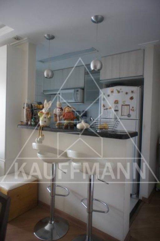 apartamento-venda-sao-paulo-pompeia-varandas-pompeia-2dormitorios-1suite-2vagas-63m2-Foto9