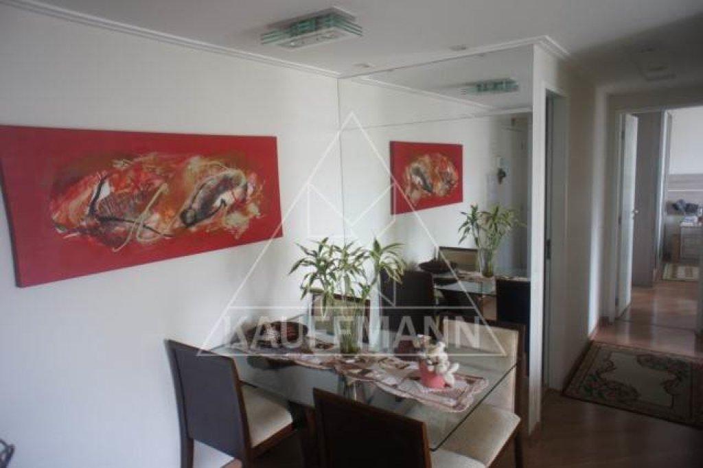 apartamento-venda-sao-paulo-pompeia-varandas-pompeia-2dormitorios-1suite-2vagas-63m2-Foto10