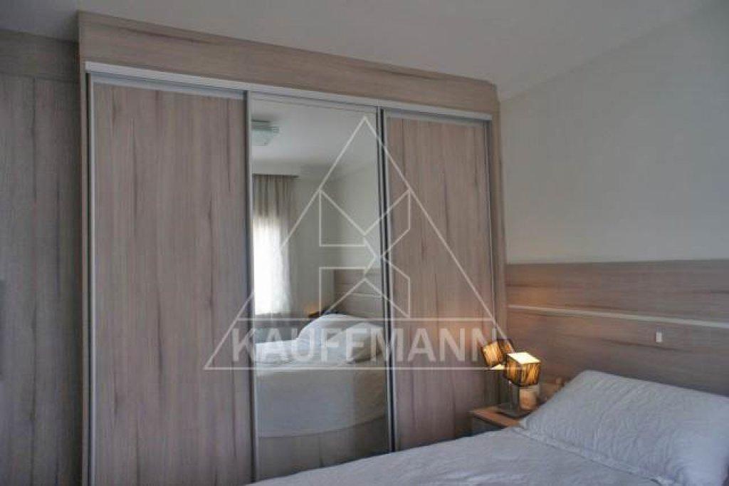 apartamento-venda-sao-paulo-pompeia-varandas-pompeia-2dormitorios-1suite-2vagas-63m2-Foto14