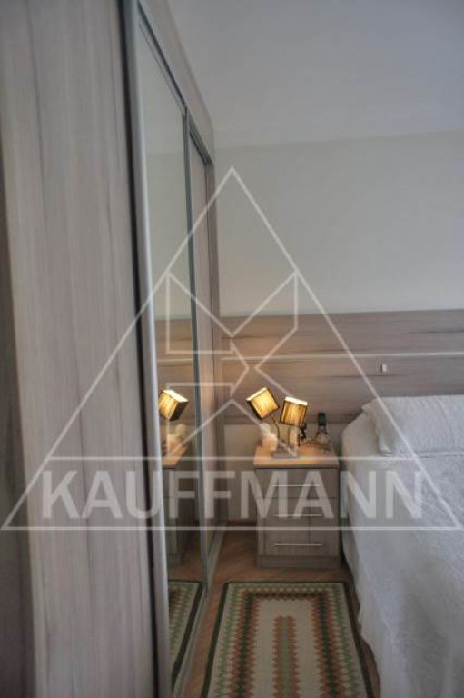 apartamento-venda-sao-paulo-pompeia-varandas-pompeia-2dormitorios-1suite-2vagas-63m2-Foto15