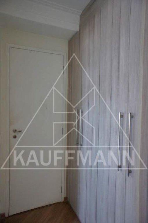 apartamento-venda-sao-paulo-pompeia-varandas-pompeia-2dormitorios-1suite-2vagas-63m2-Foto16