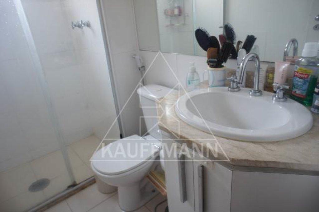 apartamento-venda-sao-paulo-pompeia-varandas-pompeia-2dormitorios-1suite-2vagas-63m2-Foto17