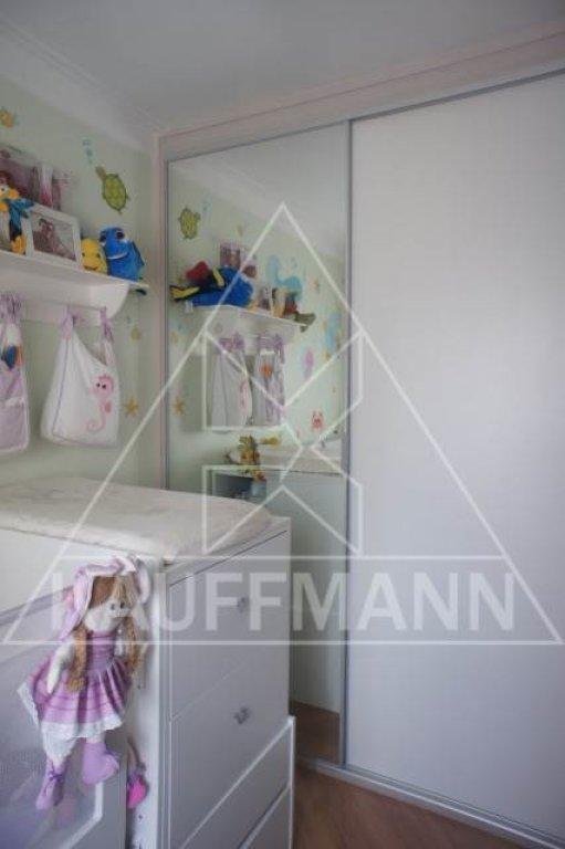 apartamento-venda-sao-paulo-pompeia-varandas-pompeia-2dormitorios-1suite-2vagas-63m2-Foto19