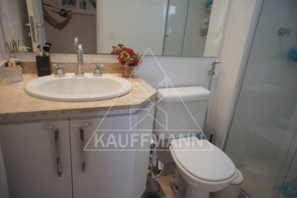 apartamento-venda-sao-paulo-pompeia-varandas-pompeia-2dormitorios-1suite-2vagas-63m2-Foto20
