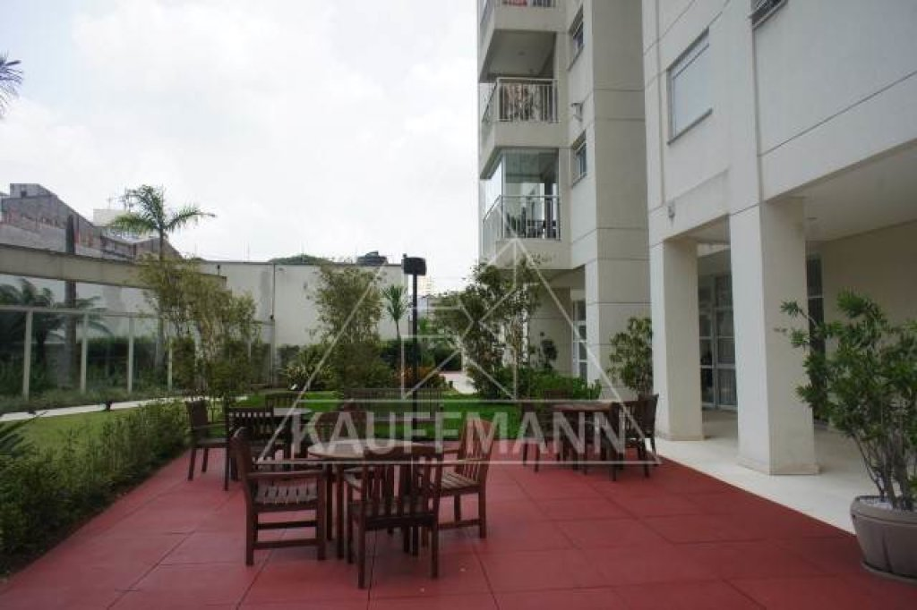 apartamento-venda-sao-paulo-pompeia-varandas-pompeia-2dormitorios-1suite-2vagas-63m2-Foto21