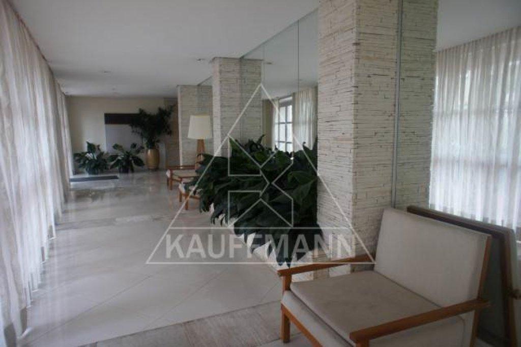 apartamento-venda-sao-paulo-pompeia-varandas-pompeia-2dormitorios-1suite-2vagas-63m2-Foto24