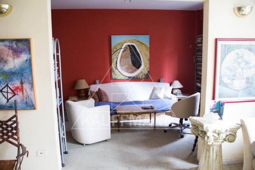 apartamento-venda-sao-paulo-higienopolis-conselheiro-brotero-2dormitorios-2vagas-90m2-Foto1