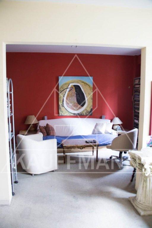 apartamento-venda-sao-paulo-higienopolis-conselheiro-brotero-2dormitorios-2vagas-90m2-Foto2