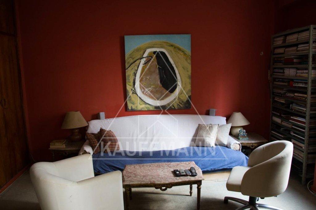 apartamento-venda-sao-paulo-higienopolis-conselheiro-brotero-2dormitorios-2vagas-90m2-Foto3