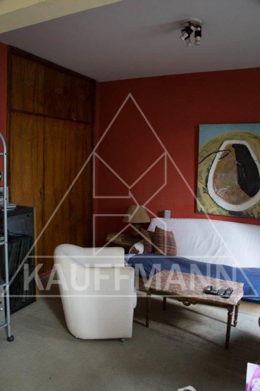 apartamento-venda-sao-paulo-higienopolis-conselheiro-brotero-2dormitorios-2vagas-90m2-Foto4
