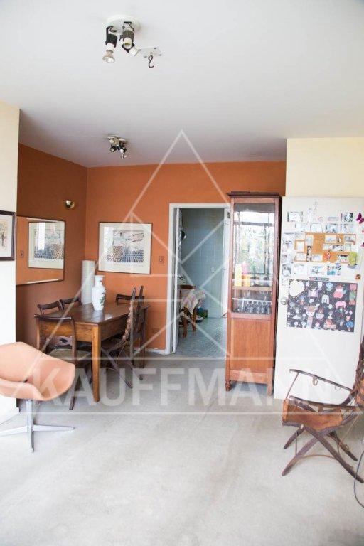 apartamento-venda-sao-paulo-higienopolis-conselheiro-brotero-2dormitorios-2vagas-90m2-Foto5