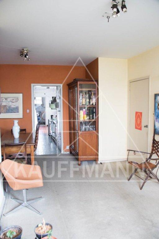 apartamento-venda-sao-paulo-higienopolis-conselheiro-brotero-2dormitorios-2vagas-90m2-Foto6
