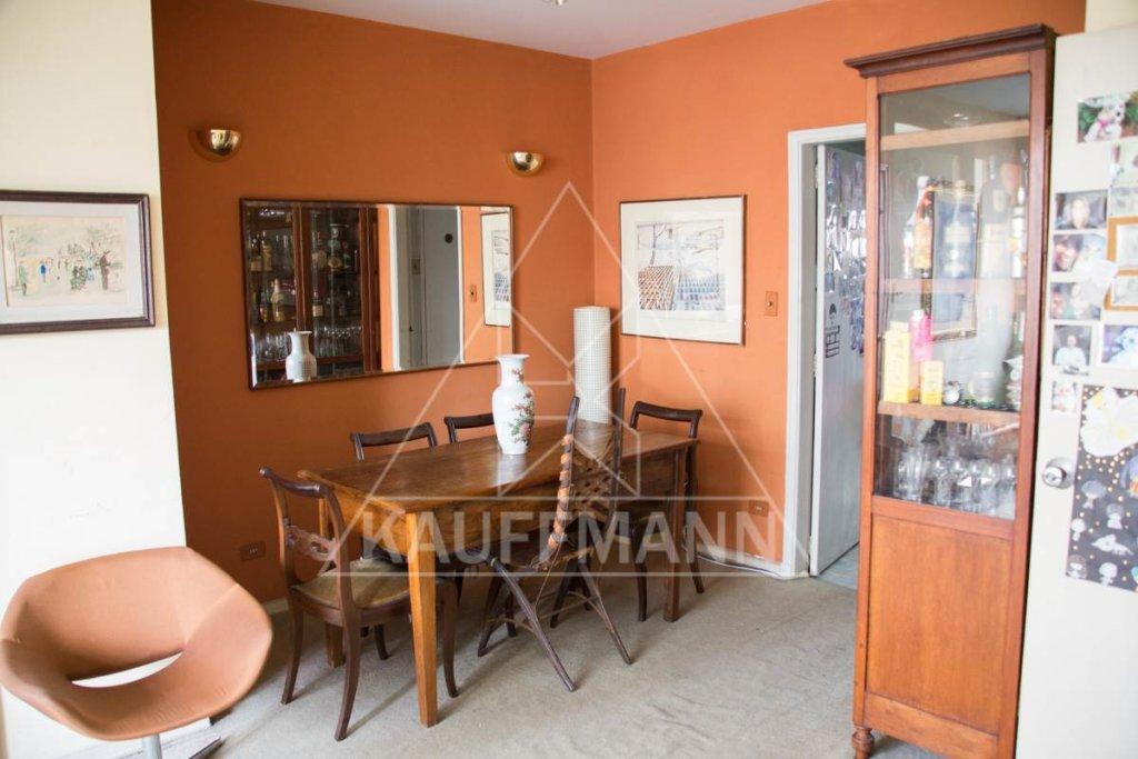 apartamento-venda-sao-paulo-higienopolis-conselheiro-brotero-2dormitorios-2vagas-90m2-Foto7