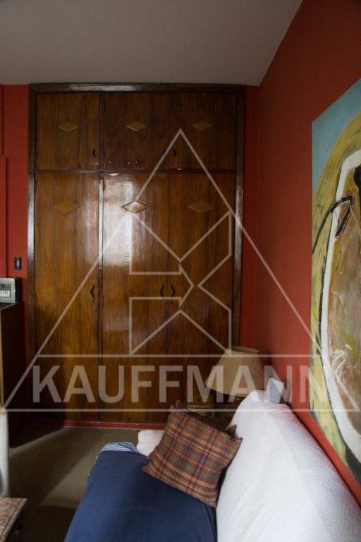 apartamento-venda-sao-paulo-higienopolis-conselheiro-brotero-2dormitorios-2vagas-90m2-Foto9