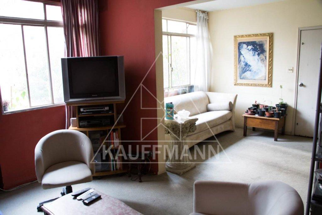 apartamento-venda-sao-paulo-higienopolis-conselheiro-brotero-2dormitorios-2vagas-90m2-Foto10