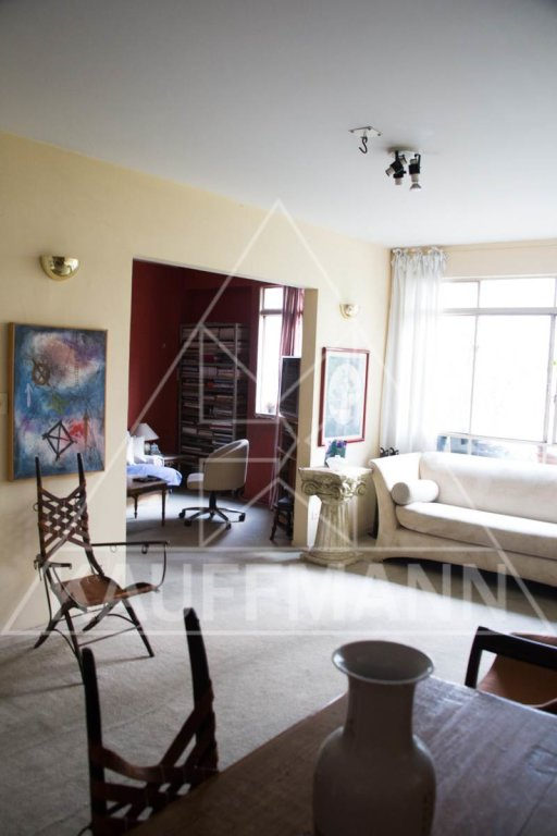 apartamento-venda-sao-paulo-higienopolis-conselheiro-brotero-2dormitorios-2vagas-90m2-Foto12