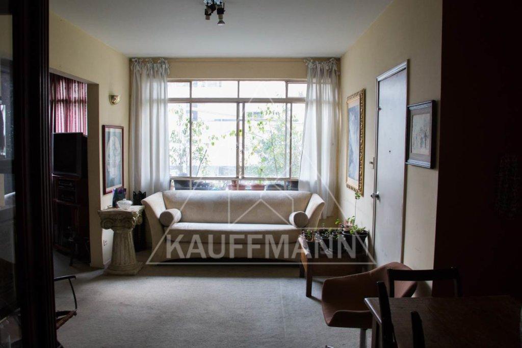 apartamento-venda-sao-paulo-higienopolis-conselheiro-brotero-2dormitorios-2vagas-90m2-Foto14