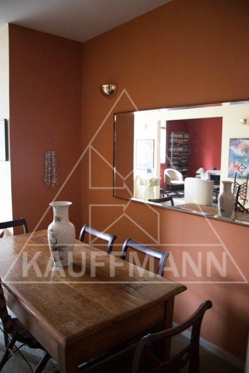 apartamento-venda-sao-paulo-higienopolis-conselheiro-brotero-2dormitorios-2vagas-90m2-Foto16