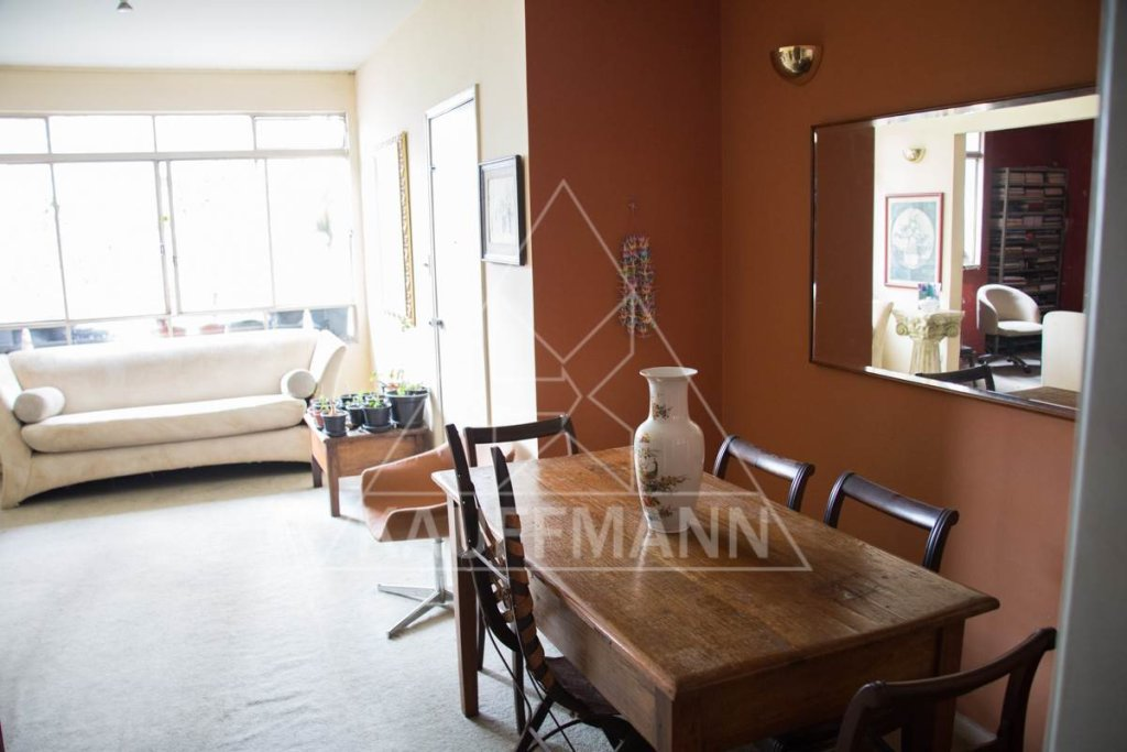 apartamento-venda-sao-paulo-higienopolis-conselheiro-brotero-2dormitorios-2vagas-90m2-Foto17