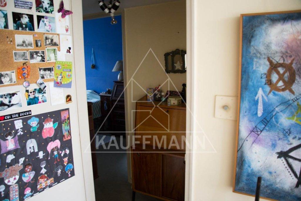 apartamento-venda-sao-paulo-higienopolis-conselheiro-brotero-2dormitorios-2vagas-90m2-Foto18